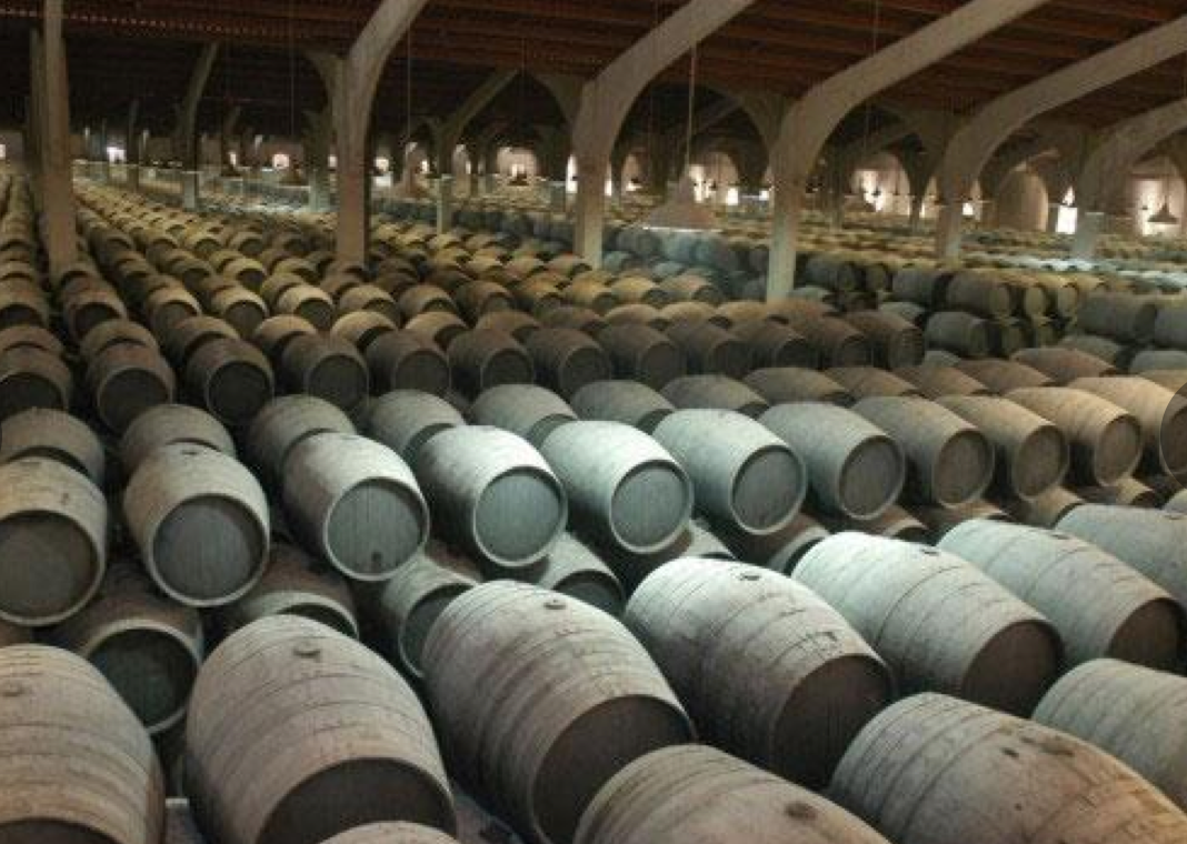 SHERRY-Barrels-2